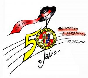 50 Jahre Maintaler