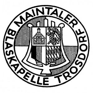 Logo Scharz-Weiß
